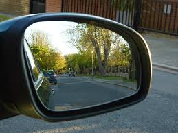 How To Adjust Your Mirrors | Driving Brighton How To Adjust Your Cars Mirrors Cnet 1080p Car Dvr Rearview Mirror Camera Video Recorder Dash Cam G Broken Side View Stock Photos Redicuts Complete Catalog Burco Inc Bettaview Extendable Towing Mirrors Ford Ranger 201218 Chrome Place A Convex On It Still Runs Amazoncom Fit System Ksource 80910 Chevygmc Pair Is This New Trend Trucks Driving Around With Tow Extended Do You Have Set Up Correctly The Globe And Mail Select Driving School Adjusting Side