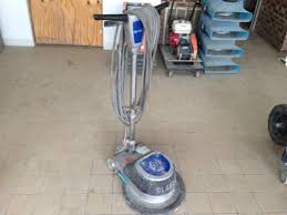 Hardwood Floor Buffing Machine floor buffer sander resource rental center council bluffs ia