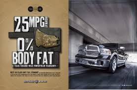 New Ram Truck Brand Advertising Demonstrates 'Moving Heaven And ... 5 Older Trucks With Good Gas Mileage Autobytelcom Ram 1500 Available Bestinclass Fuel Economy Of 18 City25 Highway Economy In Automobiles Wikipedia 2017 Cadian Truck King Challenge Report The Truck Gas Mileage 4 Wheel Drive Cars Good Fuelly Its Time To Reconsider Buying A Pickup Drive Shell Airflow Starship Semi Leaves San Diego On Record Fuel Best Mpg Truckdomeus More Efficient Will Help Meet Our 2030 Climate Target And Save Ford Launch Diesel Grab Edge Moov Efficienct