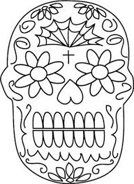 Related Posts Day Of The Dead