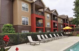 Matthews Crossing | Apartments In Charlotte, NC Edgeline Flats On Davidson Apartments In Charlotte Nc Luxury In 5115 Park Place The Oaks By Cortland Rentals Trulia Allure For Rent Mosaic South End Briarcreekwoodland And Houses For Near Ten05 Gibson Charlotte Alpha Mill East Oasis At Regal Midtown Marq 205 Apartment College Station Nc Home Interior
