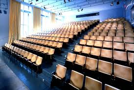 Reclining Chairs Movie Theater Nyc by Theater Seats Theater Seating Turkey