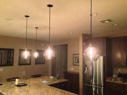 brilliant restoration hardware pendant lights pertaining to home