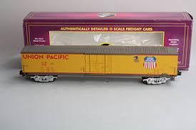 Buy MTH 20-93053 Union Pacific Mail Boxcar #9355 NIB | Trainz Auctions Train Union Pacific Autoracks Car Hauler Youtube Having Fun Playing With His New Powered Ride On Sport Atv Tractor Trailer Crashed With A Train Himalaya Auto Co Ltd Japanese Used Cranesused Trucksused Dump Buy Ho Scale Southern Passenger Cars 8 Trainz Auctions Gsc 536 Flat 42 Truck Centers Mow Brown 900355 Truckfax 2017 Gta 5 Standard Heist Glitch Armored New Method Ivans Trucks And Cars Used San Diego Ca Dealer United Pacificrigs Rods Show Superfly Autos Two And Pick Up Trucks Stock Photos Disney Pixar 3 Max Tow Mater From Jakks