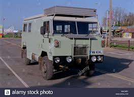 A Land Rover 101 Vintage Military Vehicle Stock Photo: 126890735 - Alamy Hungerford Arcade More Vintage Military Vehicles Truck At Jers Automotive Gray And Olive On The Road Stock Photo Filevintage Military Truck In Francejpg Wikimedia Commons 2016 Cars Of Summer Vehicle Usa Go2guide Memorial Day Weekend Events To Honor Nations Fallen Heroes The Auctions America Sell Vintage Equipment Autoweek Vehicles Rally Ardennes Youtube Four Bees Show Fort Worden June 1719 Items Trucks