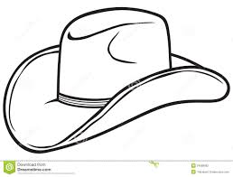 Boots Clipart Black And Whiteblack White Cowboy