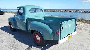 100 Studebaker Truck Forum 1953 12 Ton Pickup Restored Erskine