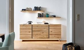 barola venjakobmoebel venjakob möbel sideboard design