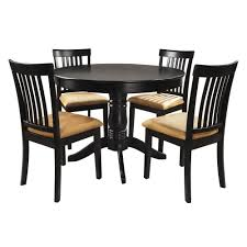 Photos Black Round Table And Chairs – Gopilates.info Kidkraft Farmhouse Table And Chair Set Natural Amazonca Toys Nantucket Kids 5 Piece Writing Reviews Cheap Kid Wood And Find Kidkraft 21451 Wooden 49 Similar Items Little Cooks Work Station Kitchen By Jure Round Ding Vida Co Zanui Photos Black Chairs Gopilatesinfo Storage 4 Hlighter Walmartcom Childrens Sets Webnuggetzcom Four Multicolored
