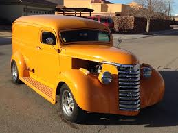 Hot Rod, Chopped, Panel, Rat Rod, Shop Truck, Panel Van For Sale In ... Bangshiftcom Ford Chevy Or Dodge Which One Of These Would Make Towner Hartley Shop And Santa Ana Fire Department Truck Flickr Reigning Tional Champs Continue Victory Streak At 75 Chrome Shop Truck Wraps Austin Tx Wrap Co 1979 Hot Wheels Truck Orange Good Cdition Hood Hobbi3z Hobby Polesie Semitrailer Orange Baby Kids Online Pakostnik Our Better Tyres Nowra Dunlop Super Dealer Car And Reviews News Boyer Trucks Dealership In Minneapolis Mn Rough Start This 1973 Datsun 620 Can Be Your Starter Hot Rod Chopped Panel Rat Van For Sale Startup Food Or Buffet John Cutler Medium