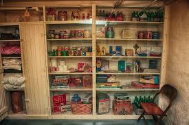 BasementBasement Food Storage Cool Basement Room Design Ideas Fantastical With Home