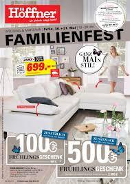 möbel höffner familienfest by berlin medien gmbh issuu