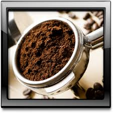 3 For 2 Organa Ground Coffee 250g