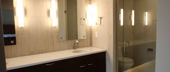 Bathroom Remodeling Des Moines Iowa by Fleming Construction Des Moines Bathroom Home And Kitchen