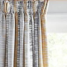 Plum And Bow Curtains Uk by Ready Made Curtains U0026 Voiles John Lewis