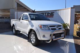 2005 Toyota Hilux 2.7vvt-i Raider R/b P/u S/c - Pristine Motors Car ... 052015 Toyota Tacoma Double Cab Truck Rockford Punch P1s410 Dual 2005 Of The Year Winner Xd Series Xd766 Diesel Wheels Chrome 052011 Mesh Grills By Customcargrills Sack17 Xtra Specs Photos Modification Info Used Tundra Doublecab V8 Ltd 4wd At Auto Stop Serving Motor Trend Reviews And Rating Settles Frame Rust Lawsuit For 34 Billion 4x4 Sr5 Trd Sport 40l V6 Autos Inc Youtube News And Top Speed