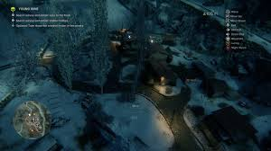 Sniper Ghost Warrior 3 Search Winery And Get Keys To The Truck And ...