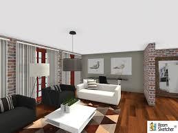 House Rooms Designs by Get Interior Design Inspired のおすすめ画像 732 件