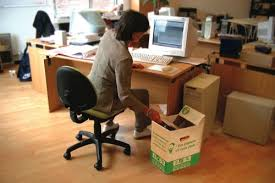 elise recyclage papier bureau devis gratuit sur greenvivo