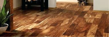 Engineered Wood Flooring Or Laminate Hardwood Floor Decor Throughout Engineering Ideas 3