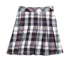 Brooksbrothers Com Promo Code - September 2018 Sale Deal Alert Brooks Brothers Semiannual Sale Treadmill Factory Coupon Code Best Buy Pre Paid Phones Save Money Shopping Online With Gotodaily Brothers Store Oc Fair Free Admission Coupons Online Park N Fly Codes Minneapolis Dell Refurbished Computers 12 Hour 50 Off Flash Credit Card Login Kids Recliners At Big Lots Perpay Promo 2019 Beoutdoors Discount Creme De La Mer Depend Underwear Printable Getmodern Promo Brooks Active Deals 15 Off Brother Designs