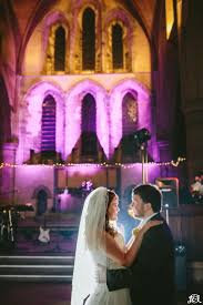 The 25+ Best Wedding Venues Leeds Ideas On Pinterest | Wedding ... Best 25 Wedding Venues Leeds Ideas On Pinterest 70 Best Wedding Images Beautiful Rustic Venue At Anne Of Cleves Barn Great Leeds Castle A Fairytale Historic In The Heart Forte Posthouse Leedsbradford Venue West Yorkshire Asian Halls Banqueting Middlesex Harrow The Tudor Barn South Farm Hertfordshire Oakwell Hall Vintage Mark Newton Liz Dannys East Riddlesden Hall And North Eastbarn Ashes Country House Barns