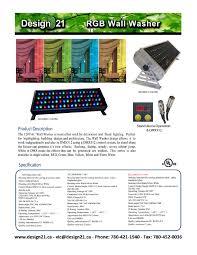 100 Design21 2 Free Magazines From DESIGN21CA