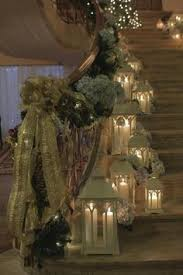 Raz Christmas Decorations 2015 by 2015 Raz Christmas Trees Tree Shop Peppermint And Christmas Tree