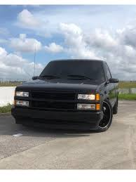 98 C1500 | Chevy C1500/Silverado Trucks. In 2018 | Pinterest ... 2017 Chevy Silverado 4wd Crew Cab Rally 2 Edition Short Box Z71 1994 Red 57 V8 Sport Stepside Obs Ck 1500 Concept Redesign And Review Chevrolet Truck Autochevroletclub Introduces 2015 Colorado Custom 1991 Pickup S81 Indy 2014 Trailblazer Ram Trucks Car Utility Vehicle Gm Truck To Sport Dana Axles The Blade Pin By Outlawz725 On 1 Pinterest Silverado Rst Special Edition Brings Street Look Power The New