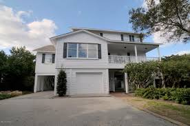 One Bedroom Apartments In Wilmington Nc by 100 One Bedroom Apartments In Wilmington Nc Wilmington 2017