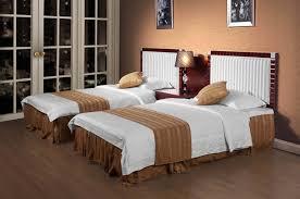 set de chambre pas cher pas cher inn 5 étoiles hôtel chambre meubles z 2041 buy