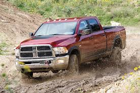 2014 Ram 2500 HD Power Wagon | Offroad Trucks | Pinterest | Ram ... 10 Things To Look For When Buying A Used Pickup Truck 7 Reasons Why Its Better Buy Over New Dodge Trucks For Sale In Oahu Best Resource Diesel Car Release Date 1920 By Owner Auto Info Hd Video 2005 Dodge Ram 1500 Slt Hemi 4x4 Used Truck For Sale See 1955 C3b6108 At Webe Autos 2007 Ram 4wd Reg Cab 1205 St North Coast Gaiers Chrysler Jeep Vehicles Sale In Fort Loramie Oh 2012 Lifted White 2500 Image 131 Pinterest Near Me Cars By 2011 The Internet Lot Serving Omaha Iid