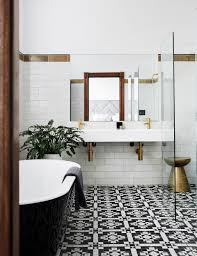Design Avoid Trends Modern Small Houzz Bathroom Australian Tile ... 25 Best Modern Bathrooms Luxe Bathroom Ideas With Design Gray For Relaxing Days And Interior Bao 3d Rendering Luxury Toilet Stock Sophisticated For A Marble 14 Modernstyle 33 Terrific Small Master 2019 Photos Farmhouse Alton Kichler Lighting Tiles Doors Without Images 26 Doable Victorian Plumbing 8 Contemporary Contemporary Bathrooms Modern Bathroom Ideas