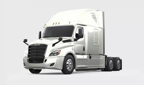 2019 FREIGHTLINER CASCADIA 126 (COMING SOON!) - McCoy Freightliner 1973 Oregon Jaycees White Freightliner Show Truck Timber Industry Grills Volvo Kenworth Kw Peterbilt Innovate Daimler Vocational Trucks Amt 1004 Sd Tractor 125 New Truck Model Kit The Cascadia Specifications Endless Cabovers Unveils New Cabover Photo Collection That Will Knock Your Socks Off 1970 Coe 2015 Used Ca125slp 60xt At Great Lakes Western Star Antique