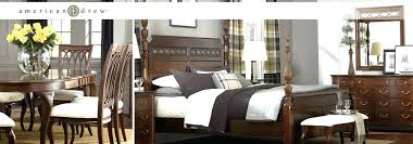 American Drew Furniture Quality Bedroom Sets Prices Reviews