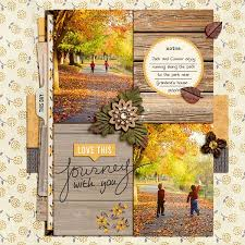 17 Best images about SCRAPBOOKING on Pinterest