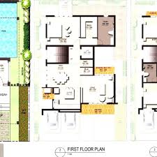 Old Maronda Homes Floor Plans by Modern Zen House Designs Floor Plans Http Viajesairmar Com