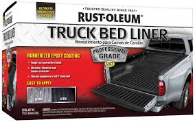 Professional Grade Truck Bed Liner Kit | Theisen's Home & Auto Weathertech F150 Techliner Bed Liner Black 36912 1519 W Iron Armor Bedliner Spray On Rocker Panels Dodge Diesel Linex Truck Back In Photo Image Gallery Bedrug Complete Brq15sck Titan Duplicolor With Kevlar Diy New Silverado Paint Job Raptor Spray Bed Liner Rangerforums The Ultimate Ford Ranger Resource Toll Road Trailer Corp A Diy How Much Does Linex Cost Single Cab Over Rail Load Accsories