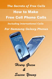 Cheap Free Voip Calls, Find Free Voip Calls Deals On Line At ... Global Call Best Intertional Calling Voip App Video Youtube Voip Service For Calls Voipstudio Free 15 Of The Best Intertional Calling Texting Apps Tripexpert App Cheap Way To Abroad With How Make Unlimited Calls All Over The World Iplum Lets You Call Intertionally As Low One Cent Per Minute Earn Credits On Pinngle Make 100 Claim Skype Credit