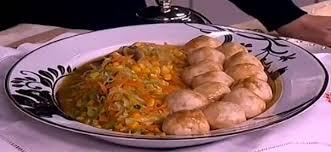 choumicha cuisine tv recette ramadan chhiwat choumicha chhiwat ramadan cuisine