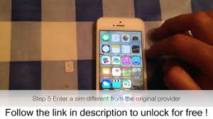 How To Unlock Your Iphone construction project life cycle diagram