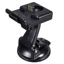 100 Truck Gps Garmin Nuvi Cradle Holder Compatible With