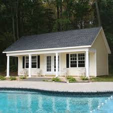 Kloter Farms Used Sheds by Elite Poolhouses Free Delivery In Ct Ma Ri Kloter Farms