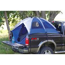 Guide Gear Compact Truck Tent - Escob.hotelgaudimedellin.co Essential Gear For Overland Adventures Updated For 2018 Patrol Backroadz Truck Tent 422336 Tents At Sportsmans Guide Hoosier Bushcraft Outdoors July 2011 Compact 175422 Pinterest Festival Camping Tips Rei Expert Advice 8 Stunning Roof Top That Make A Breeze Best Amazoncom Sports Bed Alterations Enjoy Camping With Truck Bed Tent By Rightline Mazda Forum At Napier Sportz 99949 2 Person Avalanche 56 Ft