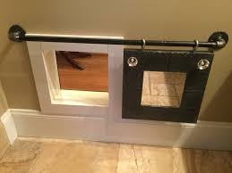 DOG DOOR; BARN DOOR; PIPE..This Is Photo 2 Of 3 For The Dog Door ... Royal Canin Maxi Ageing 8 Plus Dog Food 15kg Petbarn Gamma2 Vittles Vault Pet Storage 15lb Chewycom How To Request A Free Frontgate Catalog Aspen 3 Plastic House 5090lbs May Catalogue 9052017 21052017 New Precision Products Old Red Barn Large Shop Warehouse Buy Supplies Online Exo Terra Intense Basking Spot Lamp Joy Love Hope Cow Pull Thru Leg Toy Medium Accsories Kmart Door Design Interior Terrific Trustile Doors For You Me Flat Roof Kennel Brown