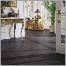 home depot slate tile canada home decorating ideas hash