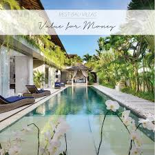 100 Bali Villa Designs Where To Sleep In Archives The Asia Collective
