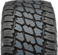 Nitto Tire Two-Fer Best Tire Buying Guide Consumer Reports Coinental Updates Light Truck Tires Kal Winter Tires Automotive Passenger Car Light Truck Uhp Autotrac And Suv Selftightening Chains Walmartcom All Terrain Canada Goodyear High Quality Lt Mt Inc 10x165 Sta Super Traxion Bias 8 Ply Tl Ht Suretrac