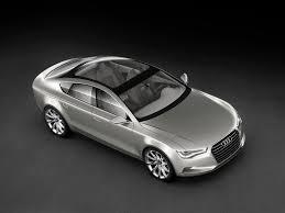 115 best Audi images on Pinterest