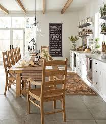 pottery barn kitchen mesmerizing kitchen island stools houzz